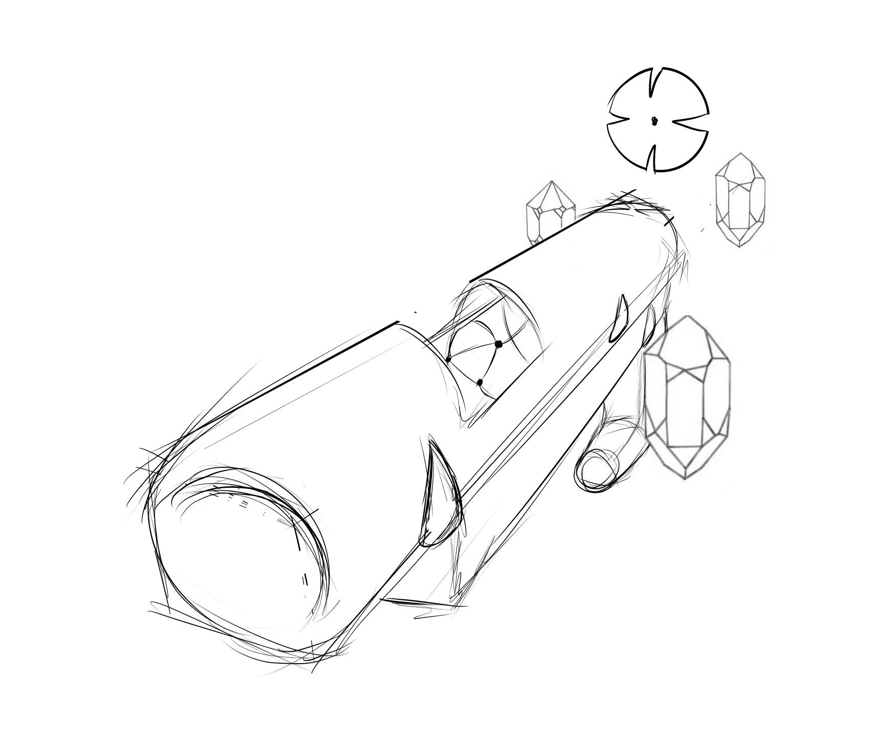 Chrystal-gun-0-RazorShark-concept.jpg