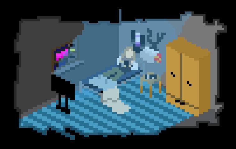 Drakes-room-0-DANKKrish-pixelart.png