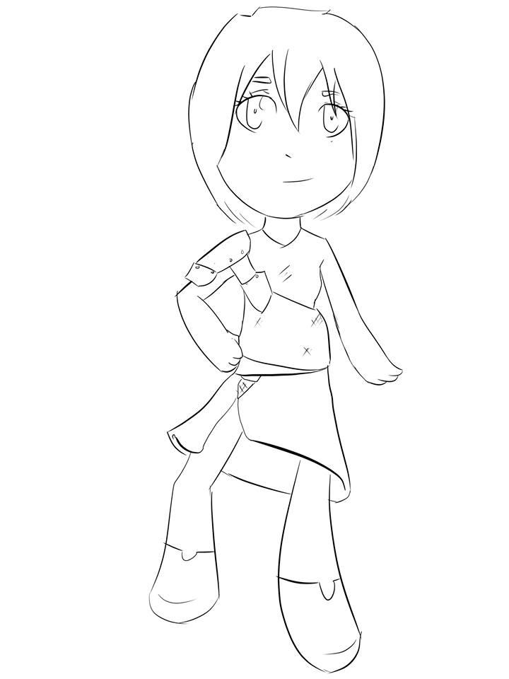 Shiori-chibi-0-RazorShark-sketch.jpg